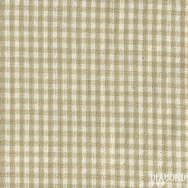 Nikko by Diamond Textiles - 3817