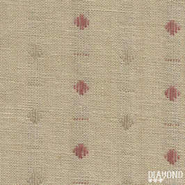 Nikko by Diamond Textiles - 3791