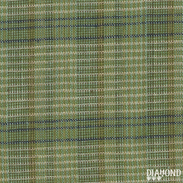 Nikko by Diamond Textiles - 3822