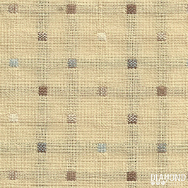 Nikko by Diamond Textiles - 3776
