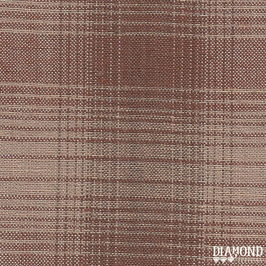 Nikko by Diamond Textiles - 3839