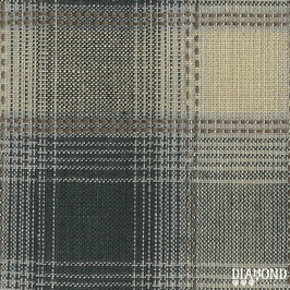Nikko by Diamond Textiles - 3826