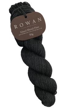 Rowan Island Blend Fine - Onice (108)