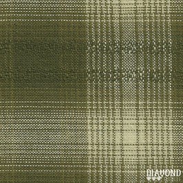 Nikko by Diamond Textiles - 3785