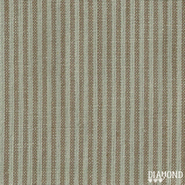Nikko by Diamond Textiles - 3805