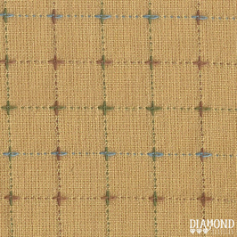 Nikko by Diamond Textiles - 3781