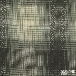 Nikko by Diamond Textiles - 3783