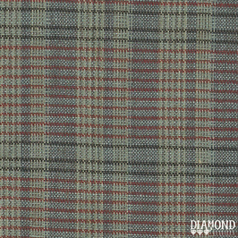 Nikko by Diamond Textiles - 3824