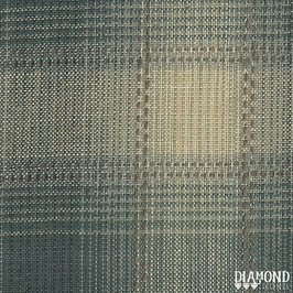 Nikko by Diamond Textiles - 3827