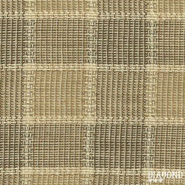 Nikko by Diamond Textiles - 3768