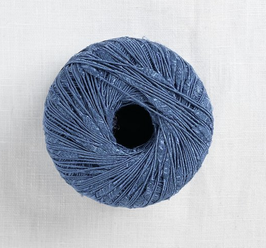Lang Marlene 0034 - blu