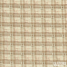 Nikko by Diamond Textiles - 3772