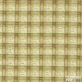 Nikko by Diamond Textiles - 3773