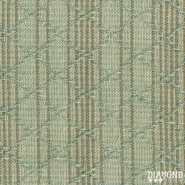 Nikko by Diamond Textiles - 3832