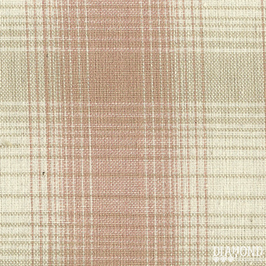 Nikko by Diamond Textiles - 3837