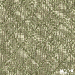 Nikko by Diamond Textiles - 3828