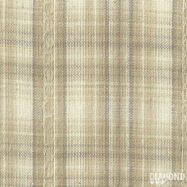 Nikko by Diamond Textiles - 3786