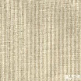 Nikko by Diamond Textiles - 3804