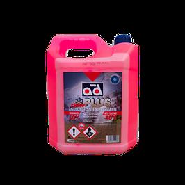 AD Kühlerfrostschutz Pink -18c