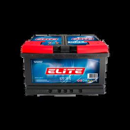 Auto-Batterien Elite