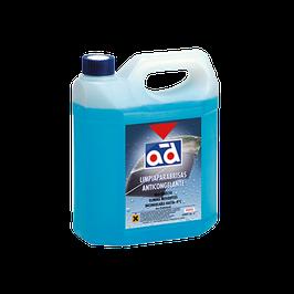 AD Kühlerfrostschutz Blau 40%