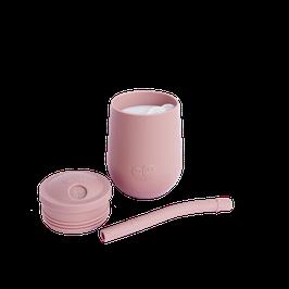 Mini Cup avec Paille  (R&A)