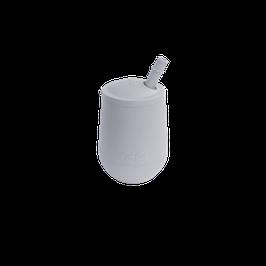 Mini Cup avec Paille  (M&S)