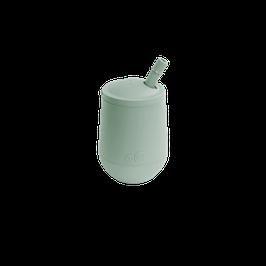 Mini Cup avec Paille (T&JL)