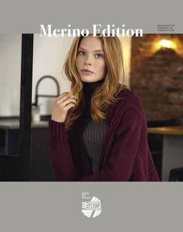 Merino Edition
