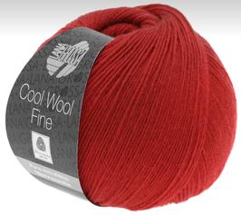 Cool Wool Fine 50g