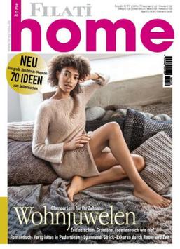 Filati Home Ausgabe 70