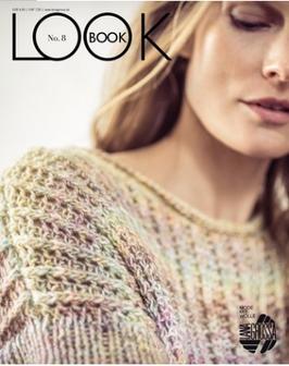 Look Book Ausgabe 8