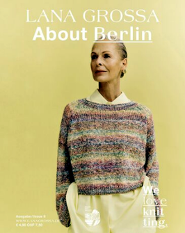 About Berlin 9