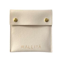 Malliya Case