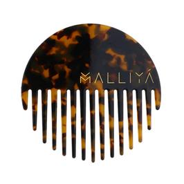 The O Comb