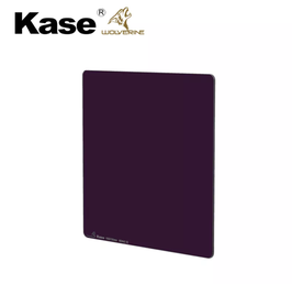 Kase Filter KW150 Wolverine ND8