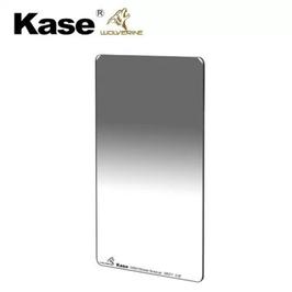 Kase Filter KW100 Wolverine Gradual Soft GND 0.6