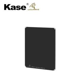Kase Filter KW100 Wolverine Square ND64