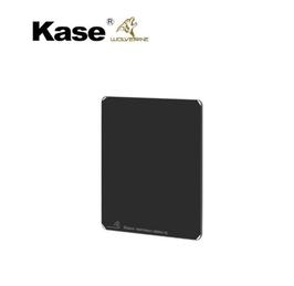 Kase Filter KW100 Slim Wolverine ND1000