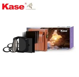 Kase K100 Square Wolverine Master Kit