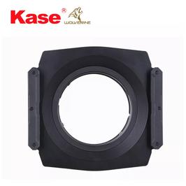 Kase K150 Houder Nikon 14-24 mm