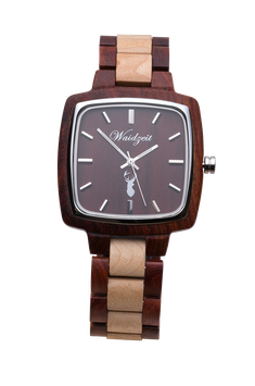 Inspiration PIONEER Men's Wristwatch