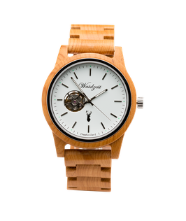 HOCHKAR Automatic Watch
