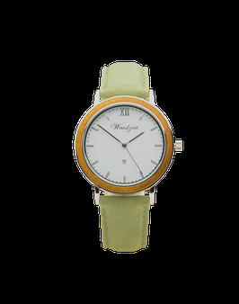 Alpine SPRINGTIME Wristwatch