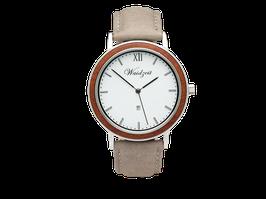 Alpine WINTERTIME Wristwatch