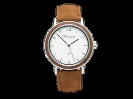Alpine SUMMERTIME Wristwatch