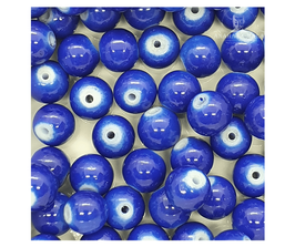 Blau | 8MM