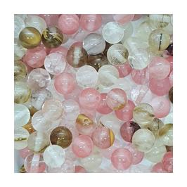 Regenbogenkirsche | ca. 6 mm