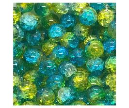 Blau - Gelb | 8MM