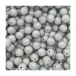 Achat grau | ca. 6 mm